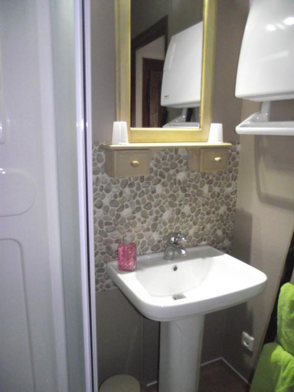 salle de bain beyerlé