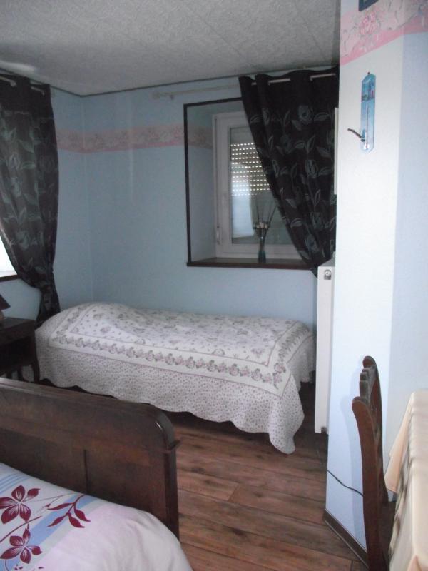 chambre custine 3